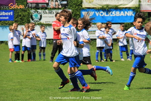 160618-SVF-NW-Abschluss-IMG 1429