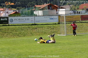 160618-SVF-NW-Abschluss-IMG 1447