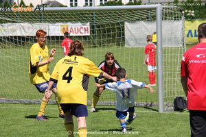 160618-SVF-NW-Abschluss-IMG 1456