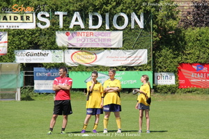 160618-SVF-NW-Abschluss-IMG 1459