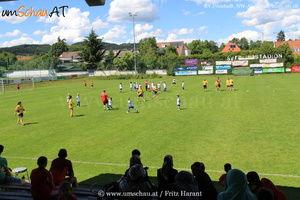160618-SVF-NW-Abschluss-IMG 1463