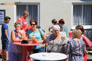 160618-SVF-NW-Abschluss-IMG 1467