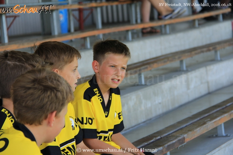 160618-SVF-NW-Abschluss-IMG 1469