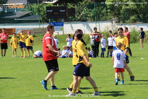 160618-SVF-NW-Abschluss-IMG 1471