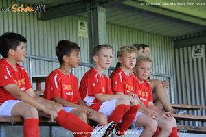 160618-SVF-NW-Abschluss-IMG 1472