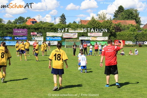 160618-SVF-NW-Abschluss-IMG 1478
