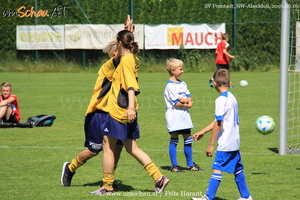 160618-SVF-NW-Abschluss-IMG 1481