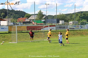 160618-SVF-NW-Abschluss-IMG 1483