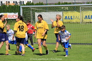 160618-SVF-NW-Abschluss-IMG 1487