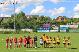160618-SVF-NW-Abschluss-IMG 1499