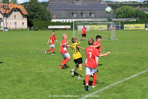 160618-SVF-NW-Abschluss-IMG 1501