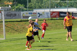 160618-SVF-NW-Abschluss-IMG 1505