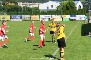 160618-SVF-NW-Abschluss-IMG 1506