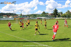 160618-SVF-NW-Abschluss-IMG 1510