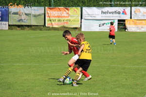 160618-SVF-NW-Abschluss-IMG 1511
