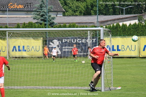 160618-SVF-NW-Abschluss-IMG 1512
