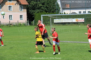 160618-SVF-NW-Abschluss-IMG 1513