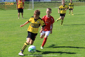 160618-SVF-NW-Abschluss-IMG 1515