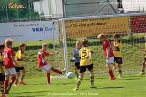 160618-SVF-NW-Abschluss-IMG 1516
