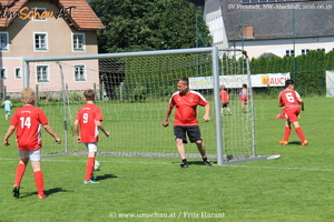 160618-SVF-NW-Abschluss-IMG 1519