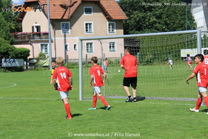 160618-SVF-NW-Abschluss-IMG 1520