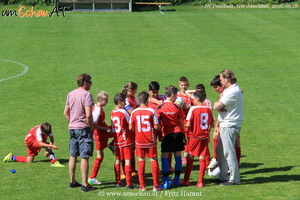 160618-SVF-NW-Abschluss-IMG 1524