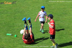 160618-SVF-NW-Abschluss-IMG 1528