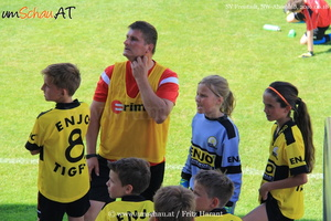 160618-SVF-NW-Abschluss-IMG 1529