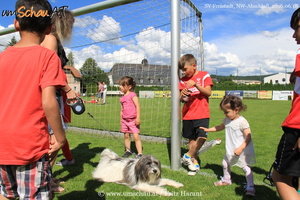 160618-SVF-NW-Abschluss-IMG 1530