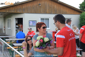 160618-SVF-NW-Abschluss-IMG 1535