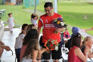 160618-SVF-NW-Abschluss-IMG 1539