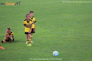 160618-SVF-NW-Abschluss-IMG 1542