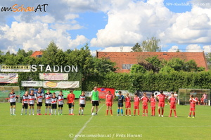 160618-SVF-NW-Abschluss-IMG 1546