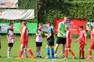 160618-SVF-NW-Abschluss-IMG 1547