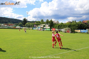 160618-SVF-NW-Abschluss-IMG 1551