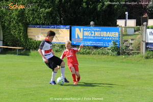 160618-SVF-NW-Abschluss-IMG 1555