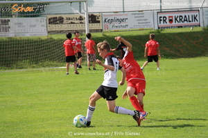 160618-SVF-NW-Abschluss-IMG 1561