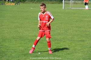 160618-SVF-NW-Abschluss-IMG 1562