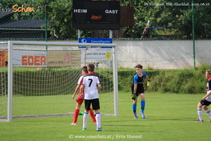 160618-SVF-NW-Abschluss-IMG 1565