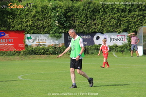 160618-SVF-NW-Abschluss-IMG 1568