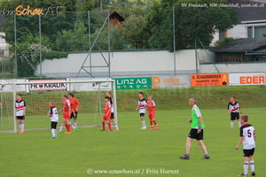 160618-SVF-NW-Abschluss-IMG 1573