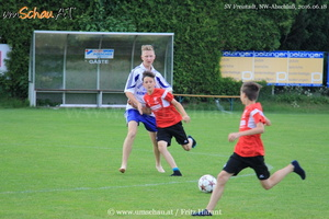 160618-SVF-NW-Abschluss-IMG 1583
