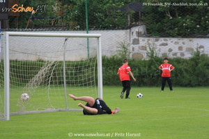 160618-SVF-NW-Abschluss-IMG 1591