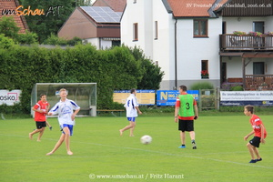160618-SVF-NW-Abschluss-IMG 1592