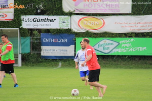 160618-SVF-NW-Abschluss-IMG 1594