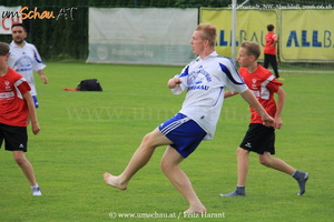 160618-SVF-NW-Abschluss-IMG 1603