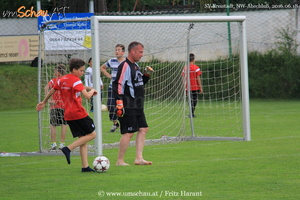 160618-SVF-NW-Abschluss-IMG 1608