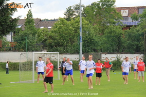 160618-SVF-NW-Abschluss-IMG 1614
