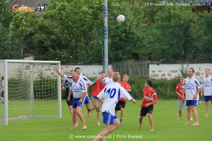 160618-SVF-NW-Abschluss-IMG 1615