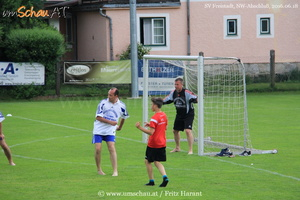 160618-SVF-NW-Abschluss-IMG 1621